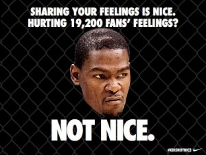 kevin-durant-not-nice