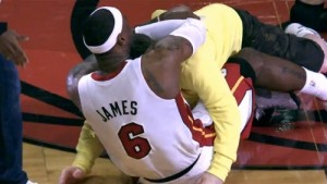 lebron-tackles-fan