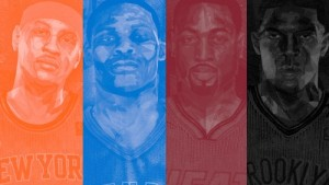 nba-monochromatic-art