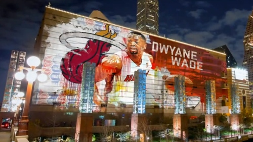 wade-2013-all-star