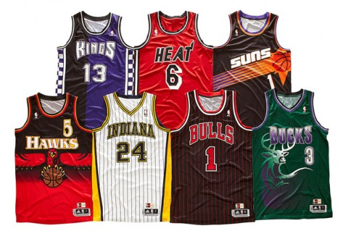 NBA-Hardwood-Classics-Teams