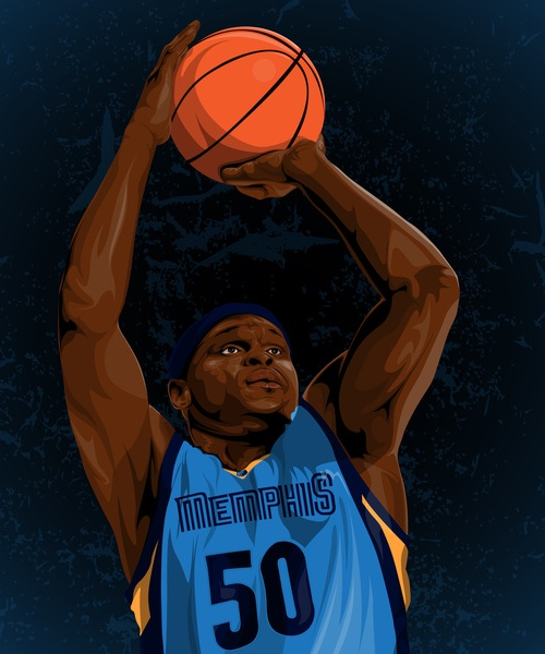 Zach-Randolph-dw