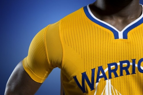 adizero-sleeves-jersey-1
