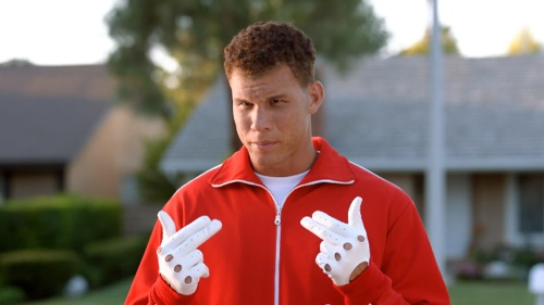 blake-griffin-gloves