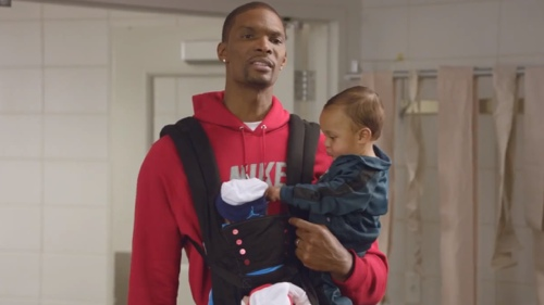 chris-bosh-and-son