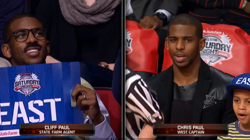 cliff-chris-paul
