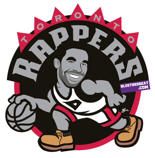 drake-toronto-rappers