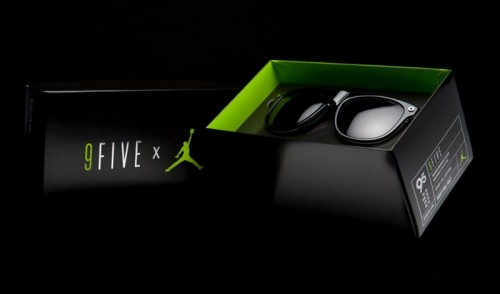 jordan-brand-9five-eyewear-xx8-glasses-01