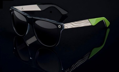 jordan-brand-9five-eyewear-xx8-glasses-02