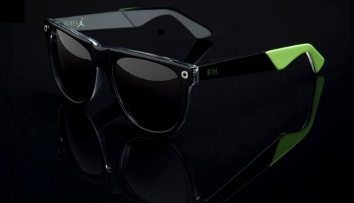 jordan-brand-9five-eyewear-xx8-glasses-03