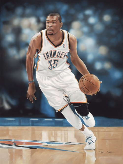 kevin-durant-ss