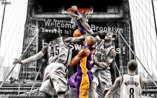 kobe-on-brooklyn-sm-1