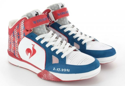 le-coq-sportif-joakim-noah-3_0-all-star-01