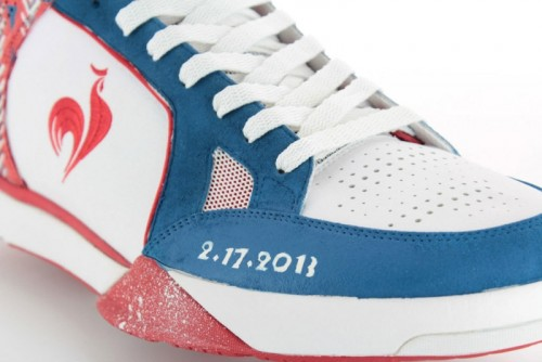 le-coq-sportif-joakim-noah-3_0-all-star-02