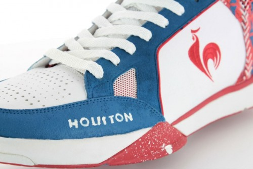 le-coq-sportif-joakim-noah-3_0-all-star-03