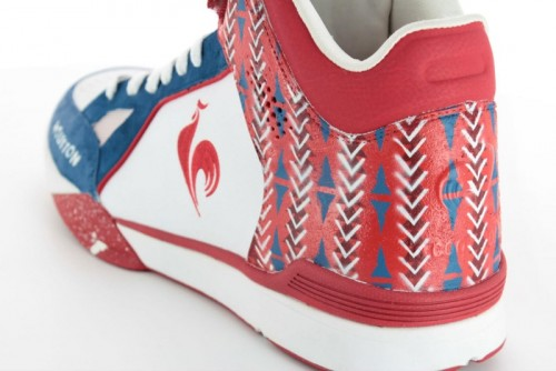 le-coq-sportif-joakim-noah-3_0-all-star-04