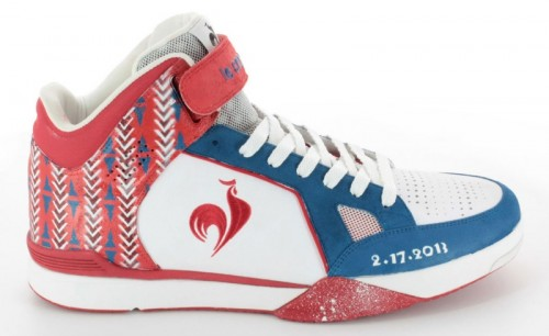 le-coq-sportif-joakim-noah-3_0-all-star-05