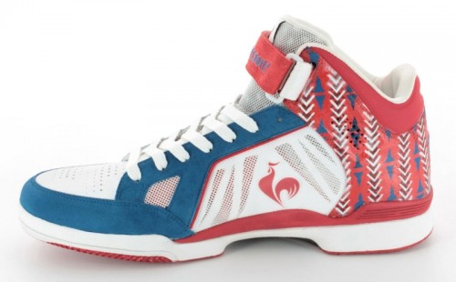 le-coq-sportif-joakim-noah-3_0-all-star-06
