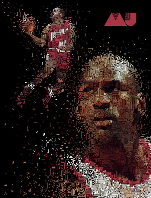 michael-jordan-pattern-art