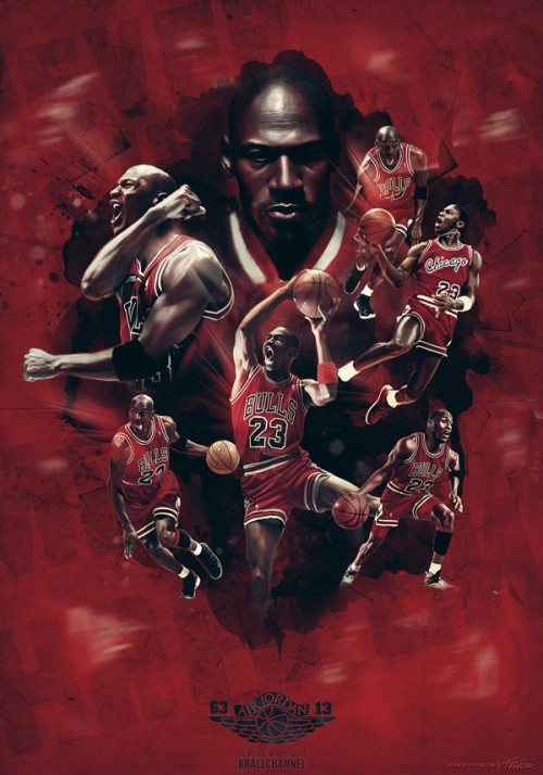 michael_jordan_50th_cb