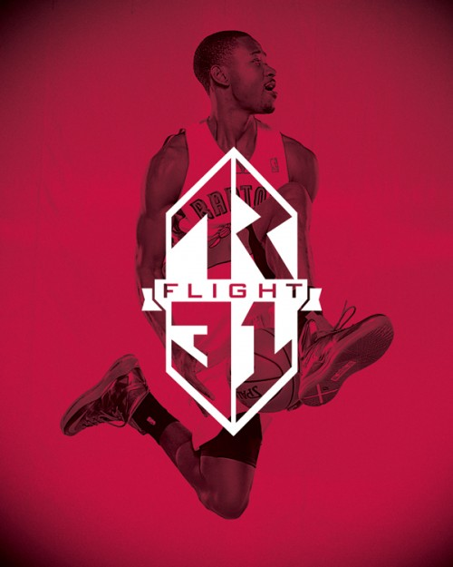 terrence_ross_logo