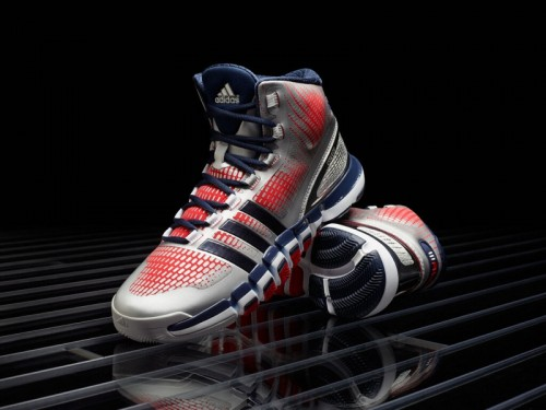 adidas_crazyquick_john_wall