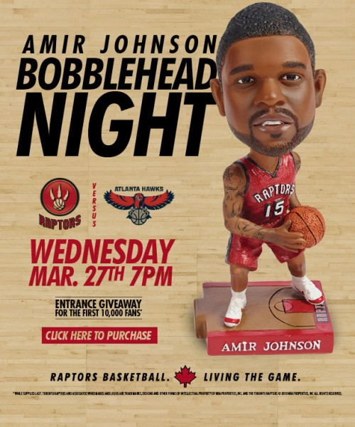 amir_johnson_bobblehead_night