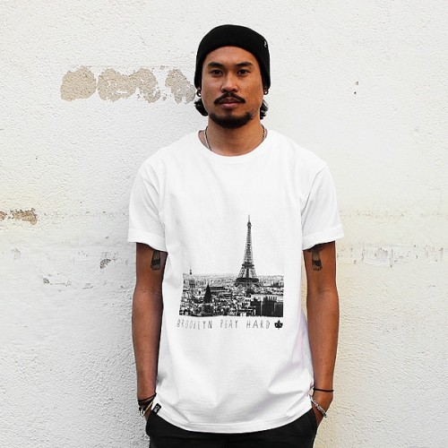 bk_in_paris_tee