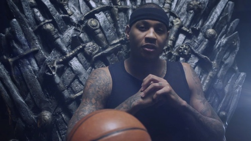 carmelo_anthony_game_of_thrones