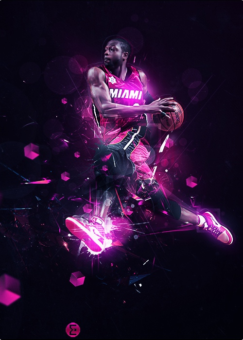 dwyane_wade_em