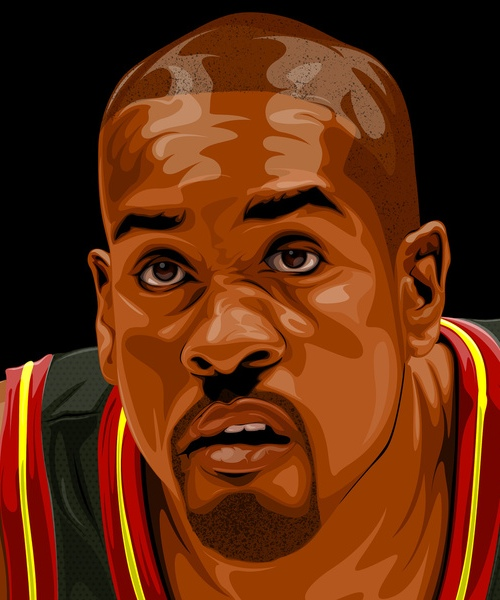 gary_payton_dw