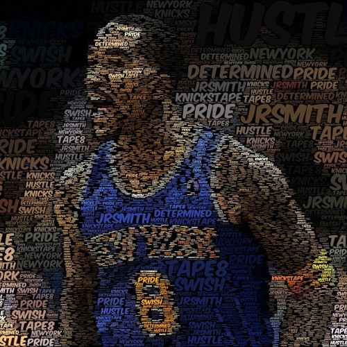 jr_smith_word_art