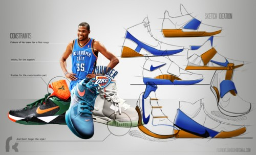 kevin_durant_kd_VI_concept