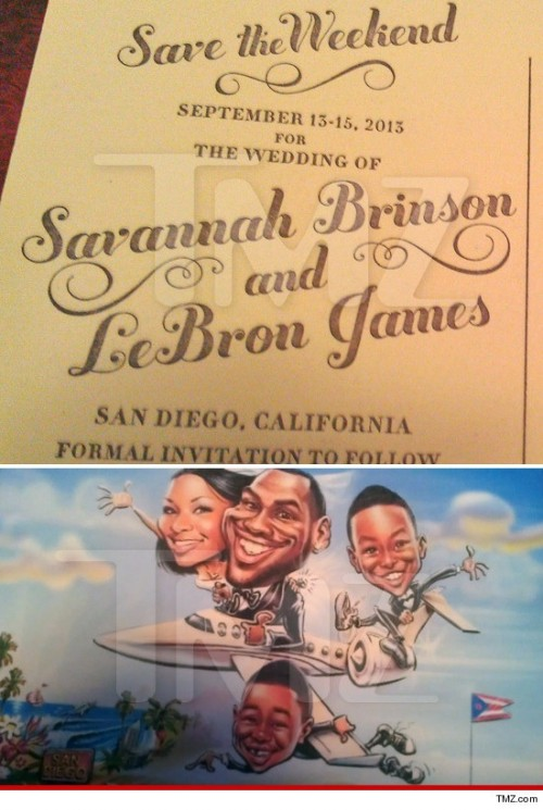 lebron-james-save-the-date-card