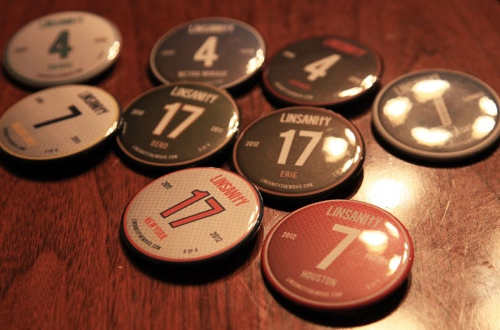 linsanity_buttons