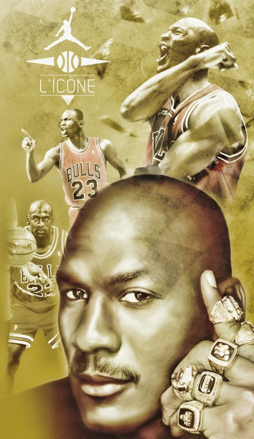 michael_jordan_icon_cb