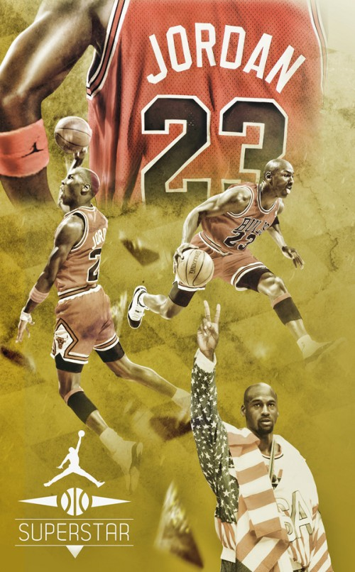 michael_jordan_superstar_cb