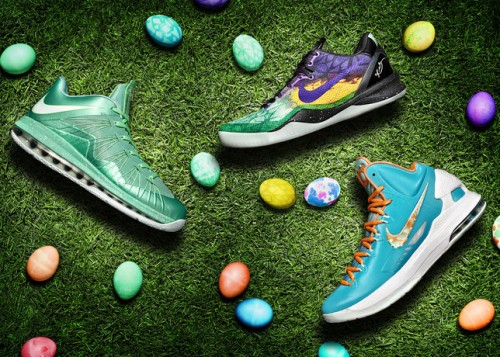 nike-easter_collection