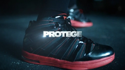 protege_sneakers