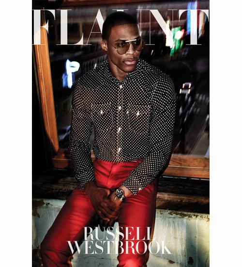 russell-westbrook-flaunt-magazine-cover