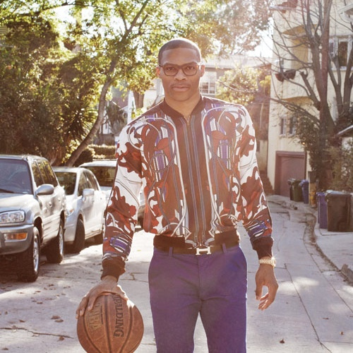 russell_westbrook_paper