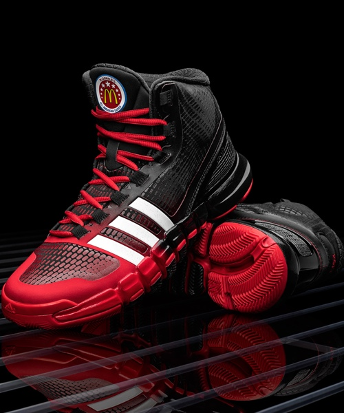 adidas_Crazyquick_McDonalds_All_American_Edition