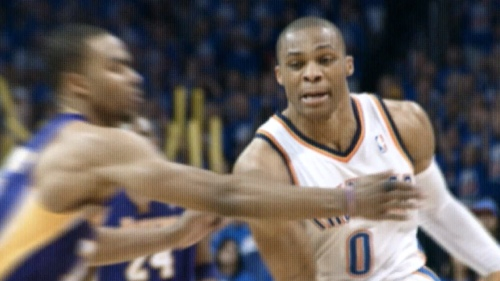 all_watching_russell_westbrook