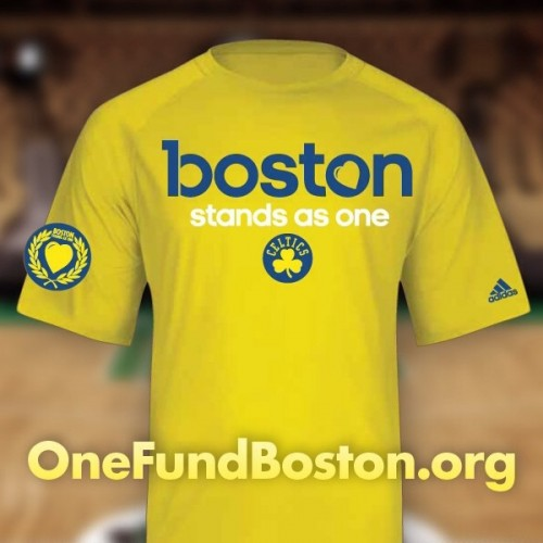 boston_stands_as_one