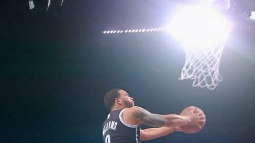 deron_williams_reverse