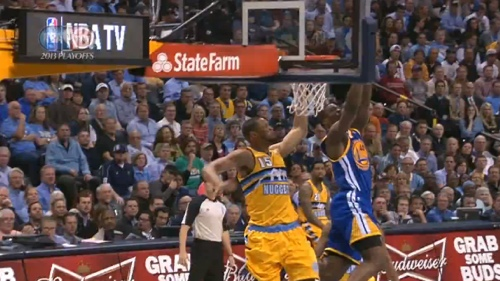 harrison_barnes_reverse
