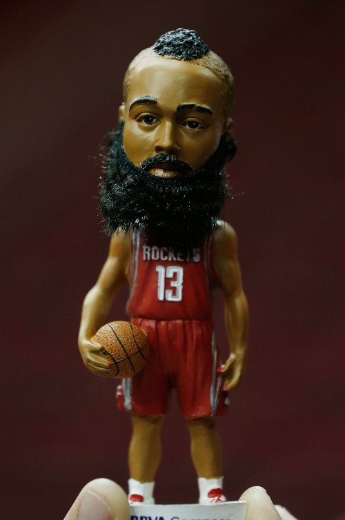 james_harden_bobblehead-e1365613030794.jpg