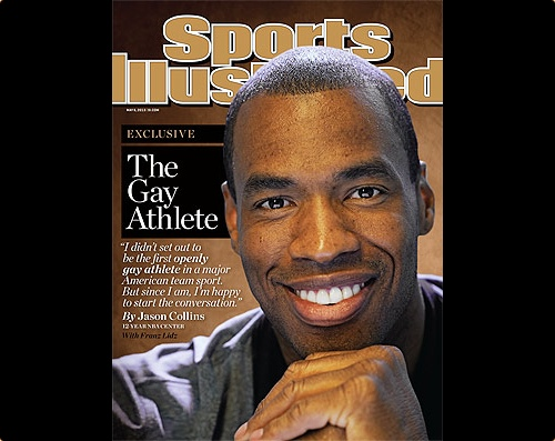 jason_collins_si_gay_athlete_issue