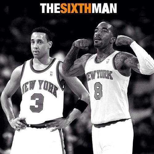 jr_smith_sixth_man