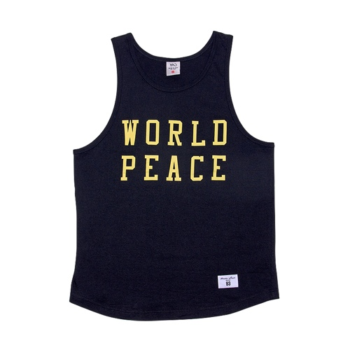 k1x_world_peace_collection-1
